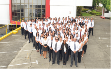 ILG Supply Chain Services, Bodega Deposito y Fiscal, Valor Agregado, Transporte